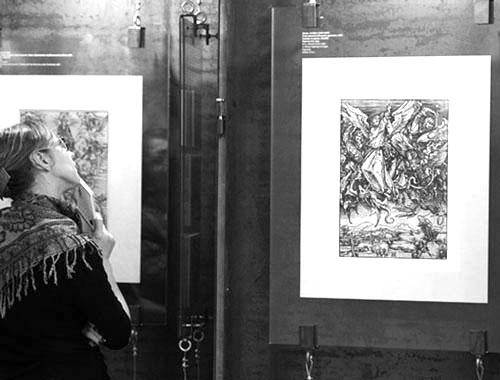 durrer_museum