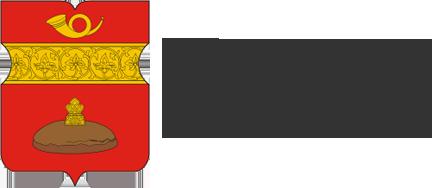 Басманный-административный-округ