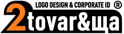 Дизайн-студия-2Товарища