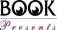 Интернет-магазин-Бук-презентс