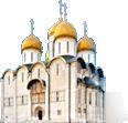 Русская-православная-церковь-(РПЦ)