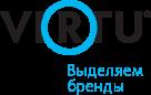 Фирма Витру