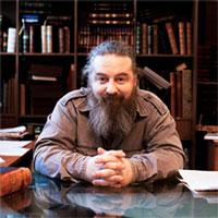 Брызгалов Азарий директор Школа Раритет
